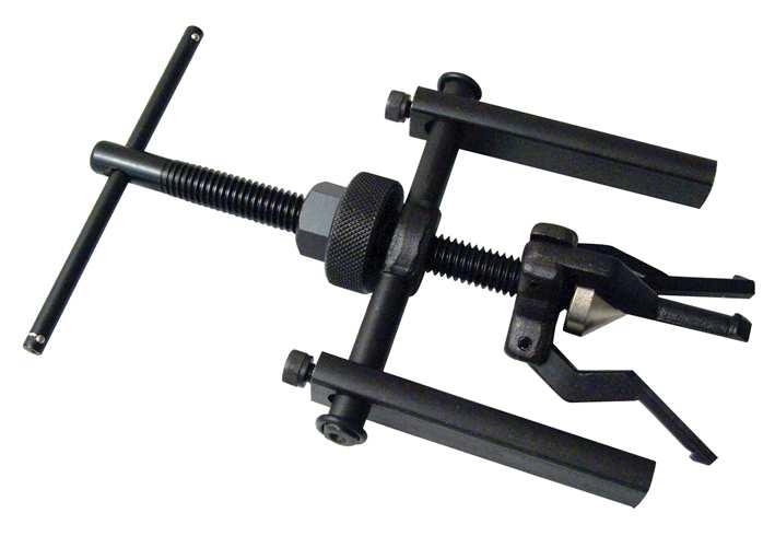 Abw Hydraulic Puller : Search