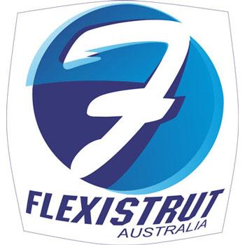 FLEXISTRUT