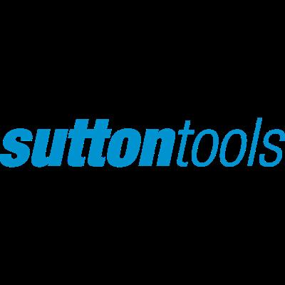 SUTTON-TOOLS