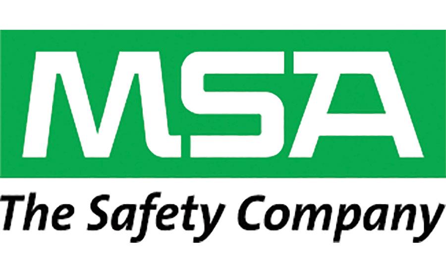 MSA-THE-SAFETY-COMPANY