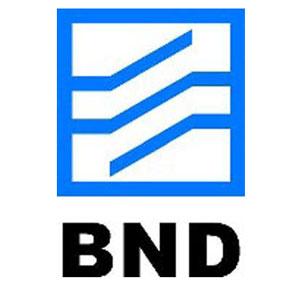 BND-AUSTRALIA
