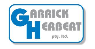 GARRICK-HERBERT