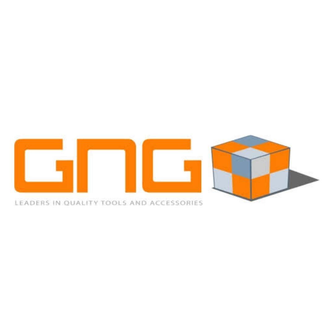 GNG-SALES