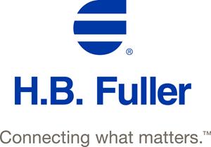 HB-FULLER
