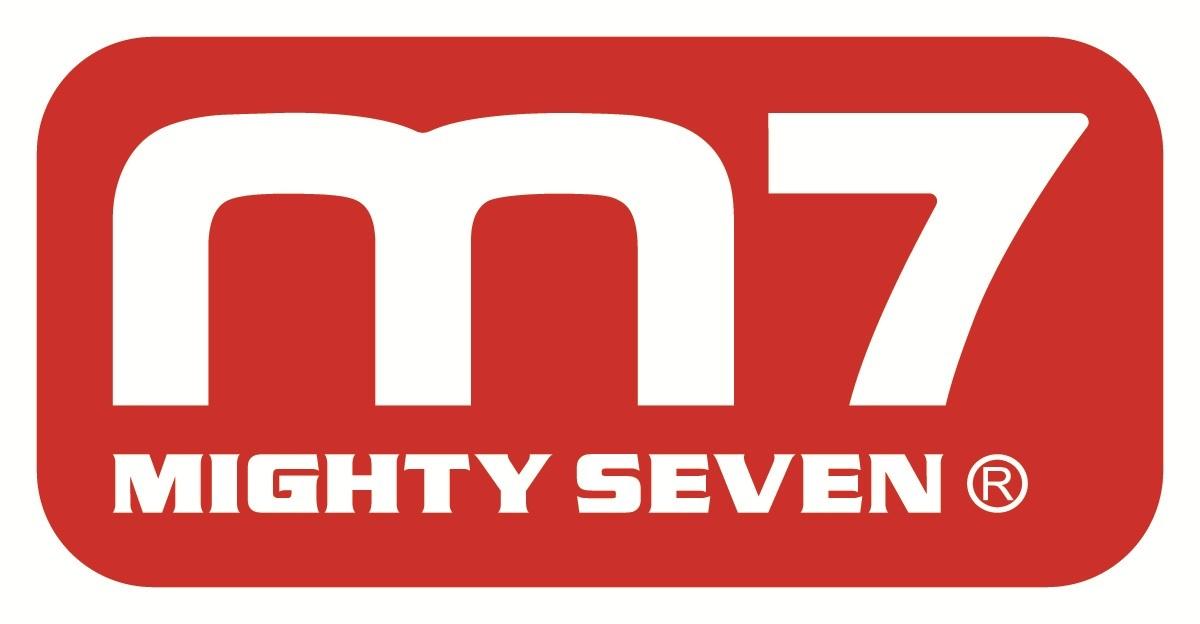 M7-TOOLS