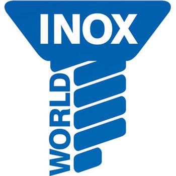INOX-WORLD