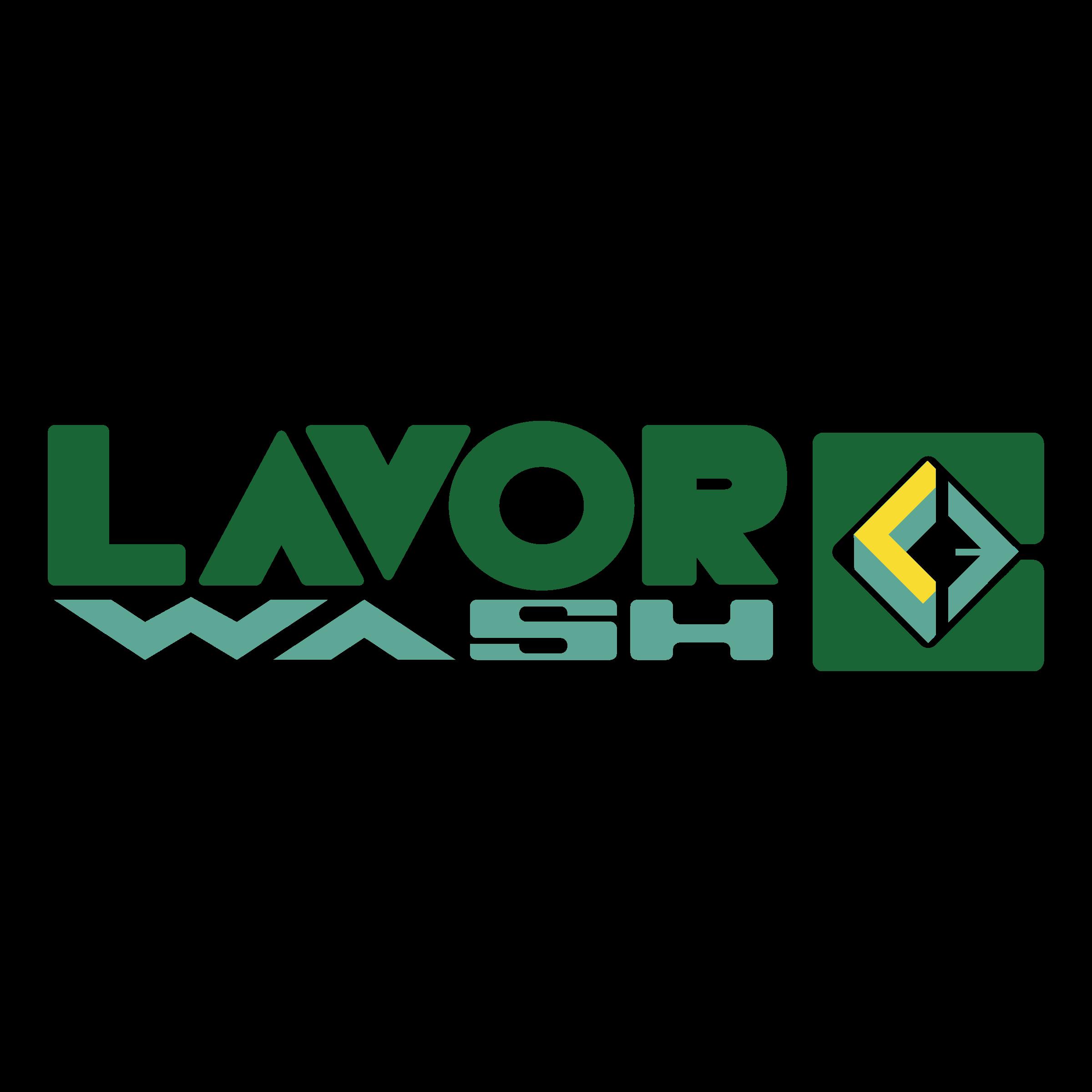LAVORWASH