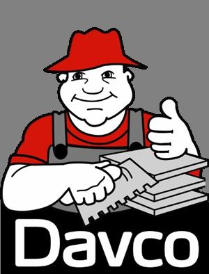 DAVCO-CONSTRUCTION-MATERIALS