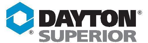 DAYTON-SUPERIOR