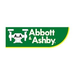 ABBOTT--ASHBY