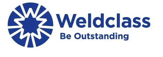 WELDCLASS