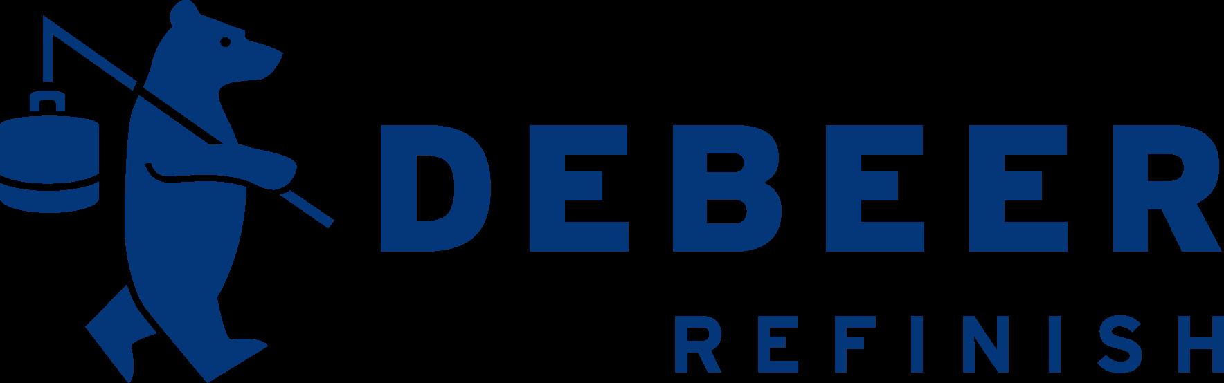 DE-BEER-REFINISH