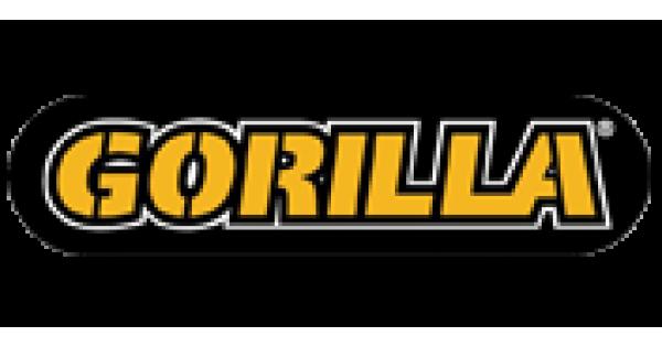 GORILLA-LADDERS