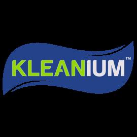 KLEANIUM