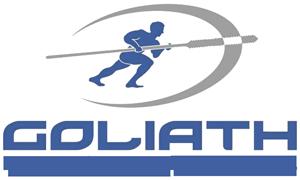 CDA Eastlands - GOLIATH